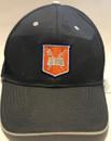 CSB Grey Cap New Logo  521505