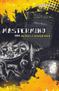 Mastermind: Outpost Adventures  351334