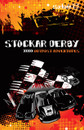 StocKar 1 Derby: Outpost Adventures