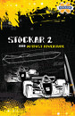 StocKar 2 - Life's Race: Outpost Adventures