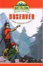 Observer Book