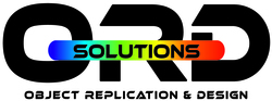ORD Solutions Inc