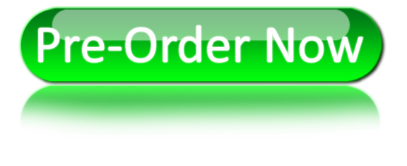 1410098213451-pre-order-button11.png