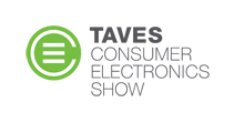 2017-09-15-10-59-08-taves-consumer-electronics-show.png