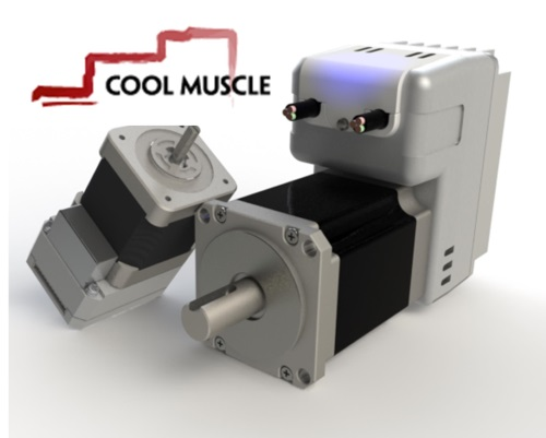 cool-muscle-motors-web-small.jpg