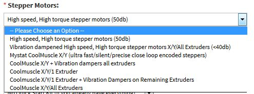 drop-down-menu-for-motors.jpg