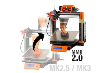 original-prusa-i3-mk3-multi-material-upgrade-kit.jpg