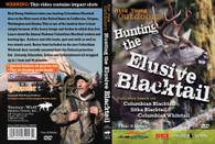 Blacktail Deer Hunting Video