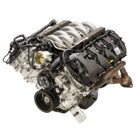 1._Crate_Engine__51239867bfabb