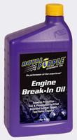 13._Break_in_Oil_4b4e573922bb8