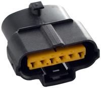 Adapter_4b42068280d1b