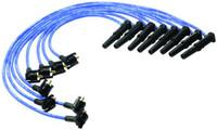 Plug_Wires_4ada82b5a25c8