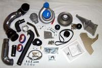 Supercharger_Kit_4ac83c40dc5df