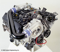Supercharger_kit_4ae7b13e0b983