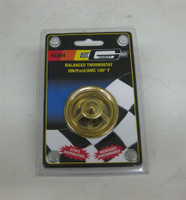 Thermostat_4a8c590dd7f76