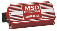 6201 MSD Digital 6A Ignition Controllers