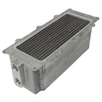 M-6775-MSVT Ford Racing 5.4L 4V Performance Intercooler