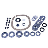"M-4210-C3 Ford Racing 8.8"" RING AND PINION INSTALLATION KIT, M-4210-C3"