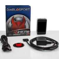Diablosport inTune i2 Performance Programmer, i2020