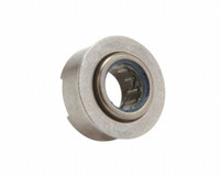 M-7600-A Ford Racing Roller Pilot Bearing for 302 / 351