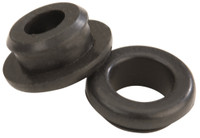 M-6892-F Ford Racing Breather and PCV Grommets