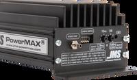 JMS PowerMAX v2 • FuelMAX 22 Volt/44 AMP • Universal Splice-In Voltage Booster   Activated via Internal Boost Pressure Sensor (1-29psi)