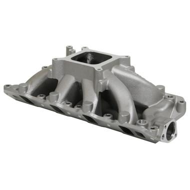 tfs-52400111 r - series carburetor intake manifold