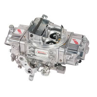 quick fuel hr 650 carburetor
