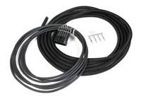558-303 Holley EFI Magnetic Pick-up Ignition Harness for HP EFI & Dominator EFI