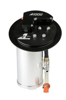 18694 Aeromotive Stealth A-1000 Fuel Pump Kit for 2010 - 2013 Mustang GT