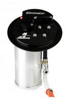 18695 Aeromotive Stealth Eliminator Fuel Pump Kit for 2010 - 2013 Mustang GT