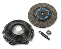 "91-2004 Hays Street 450 Clutch Kit, 1999-2004 Ford Mustang 4.6L V8 w/8-Bolt Flywheel, 11"" Diameter, 10-Spline"