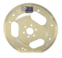 PAX30213 Performance Automatic SFI Flexplate, 157t, SBF, Neutral Balance, for C4
