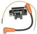 Ignition Coil for OMC CDs - '84 183-2366