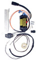 OMC Ignition Kit 113-4488