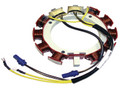 OMC Ignition 35 AMP 6 Cylinder Stator 173-3668