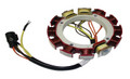 OMC Ignition 35 AMP 6 Cylinder Stator 173-4292