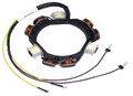 OMC Ignition 6 AMP 3 Cylinder Stator 173-1235