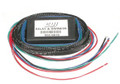 Tilt Trim Harness Relay Assembly 852-9810