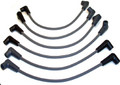 6 Cylinder Inductive Spark Plug Wire Set 931-4921