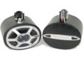 CMC Wakeboard Tower Speakers 300 Watt Polk / Momo 9590 NO LONGER AVAILABLE