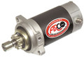 ARCO Outboard Starter 3420