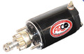 ARCO Outboard Starter 5551