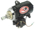ARCO Outboard Starter 3424