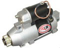 ARCO Outboard Starter 3432