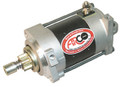 ARCO Outboard Starter 3428