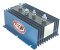 ARCO Battery Isolator BI-1202-3A