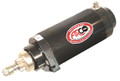 ARCO Outboard Starter 5392