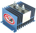 ARCO Battery Isolator BI-0702-4