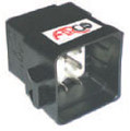 ARCO Relay R202